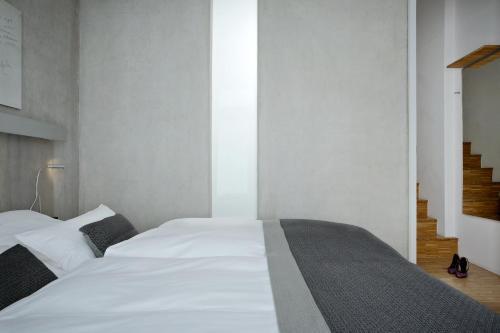 Hotel Wedina an der Alster photo 19