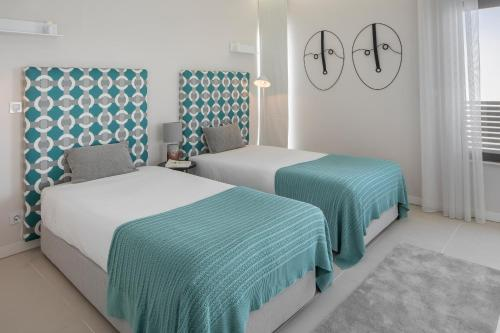 Belmar Spa & Beach Resort - Photo 6 of 100
