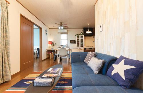 EK House Enoshima - Vacation STAY 90311