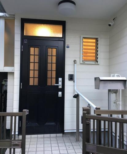 Yokohama - House - Vacation STAY 9002