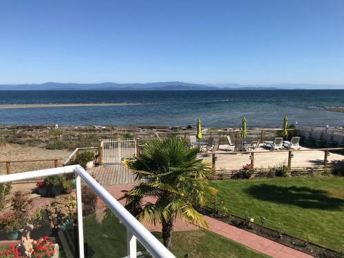 . Buena Vista by the Sea