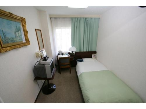 Business Hotel Heisei - Vacation STAY 90543