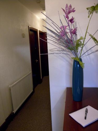 St Hilda Hotel picture 1 of 27