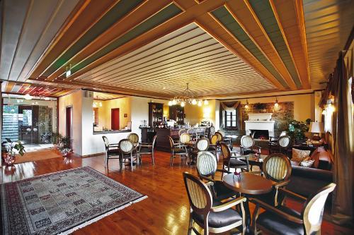 . Hotel Athina