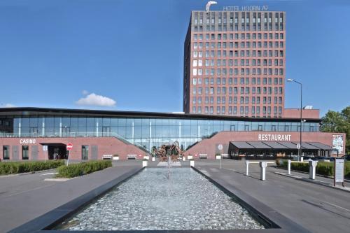 . Van der Valk Hotel Hoorn