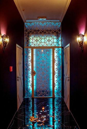 Hotel Hôtel Riad