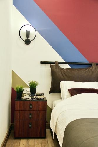 Hover Boutique Hotel - Photo 3 of 75