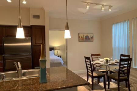 Luxury Fully Furnished Apartments by NASA and Kemah Boardwalk - image 11