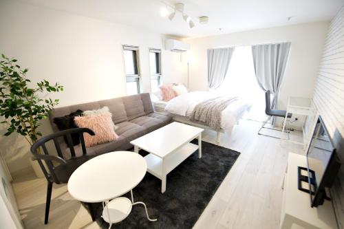 Prime Stage Otsuka 301 - Vacation STAY 8876
