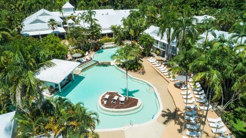 . Oaks Port Douglas Resort