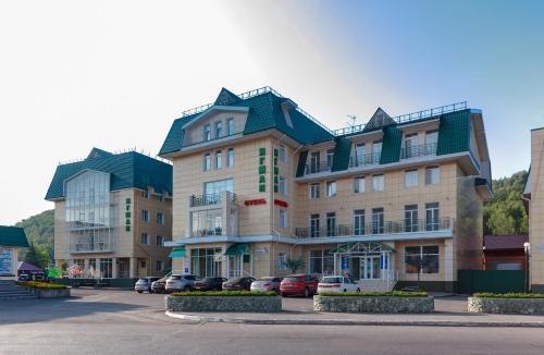 __{offers.Best_flights}__ Hotel IGMAN