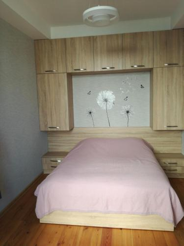 apartment in varketili - Apartment - Tbilisi City
