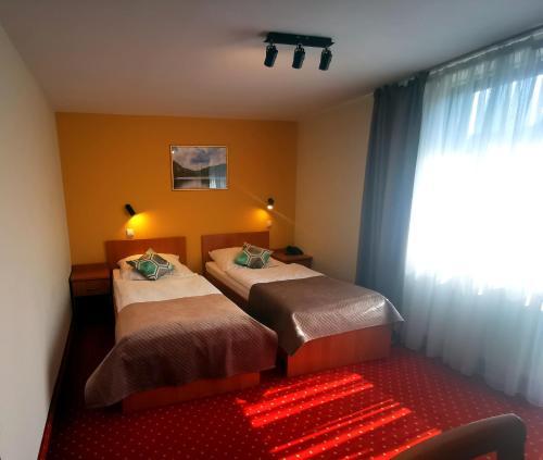 Hotel Solny - Photo 7 of 60
