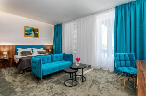 . Brijuni Hotel Neptun