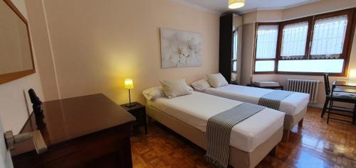 Hotel Apartment La Pintada 2.0