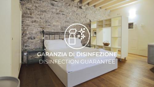 . Italianway - Torno in Riva