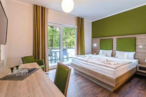 . Hotel zur Ostsee