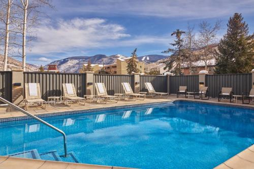 Westwind, a Destination by Hyatt Residence - Apartment - Vail