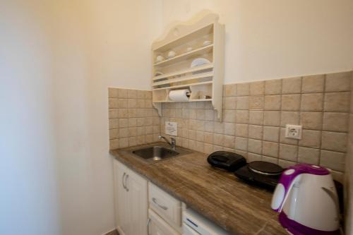 Foto - Erato Apartments