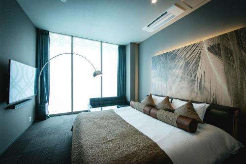 HOTEL BLAX