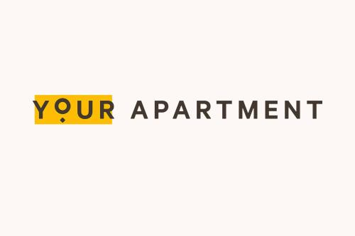 Picture of Blue Lines - Your Apartment