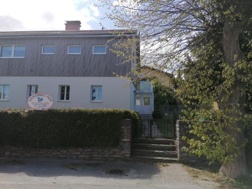 Ferienwohnung 208 - Apartment - Mönichkirchen Mariensee