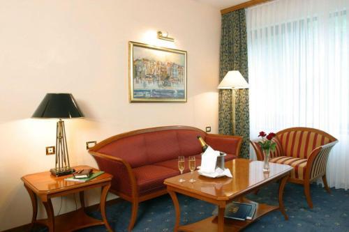 Hotel AS rum bilder