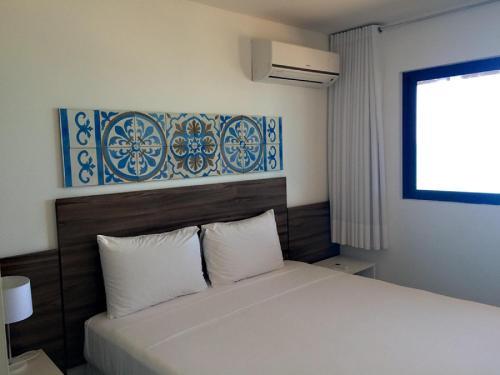 __{offers.Best_flights}__ Atlântico Hotel Maceió