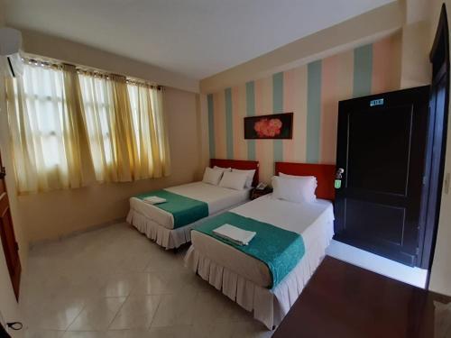 Hotel El Andino - image 8