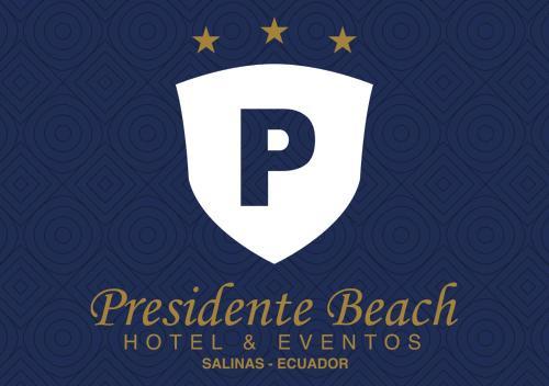 . Hotel Presidente Beach
