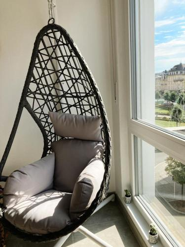 City Aparts - Apartment - Luxembourg