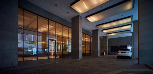 188 Suites by Merveille@Kuala Lumpur, Kuala Lumpur