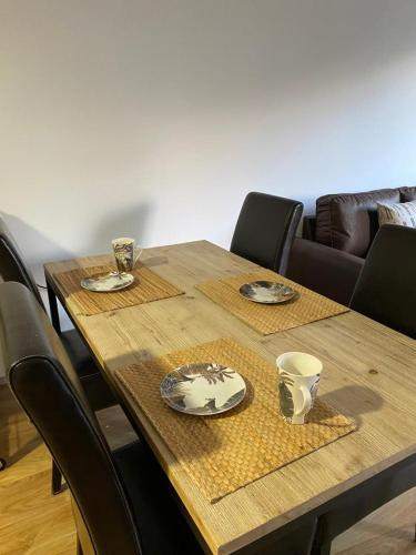 Apartamento de diseño en Ribasol Ski & Mountain - Apartment - Pal-Arinsal