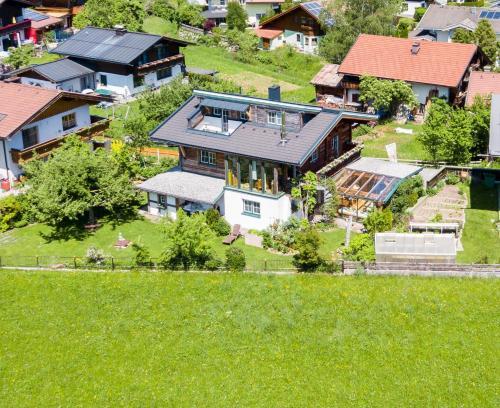 Ferienwohnung Maisonette Höttl Saalfelden