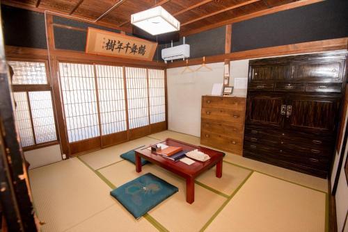 437 Kinomotocho - Hotel / Vacation STAY 8616