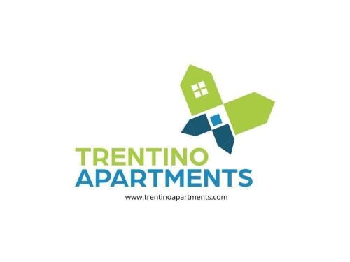 . Trentino Apartments - Casa Marzari
