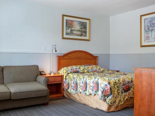 __{offers.Best_flights}__ Hotel Richmond Hill ON North