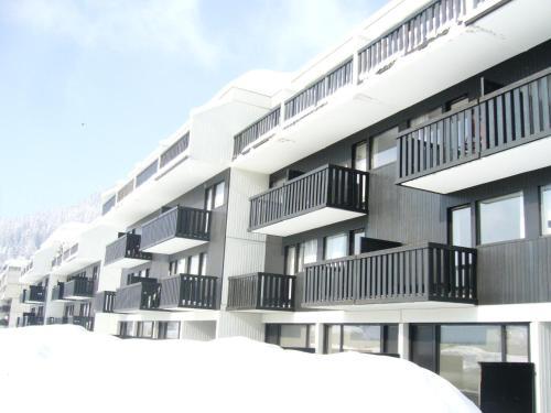 Residence Gemeaux - maeva Home Flaine