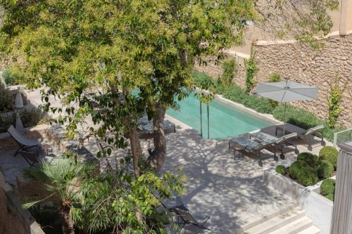 . Can Aulí Luxury Retreat - Adults Only
