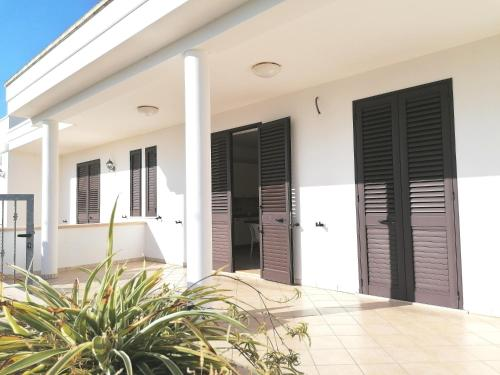 . villa Lina