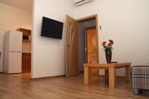 . Litrada Apartments