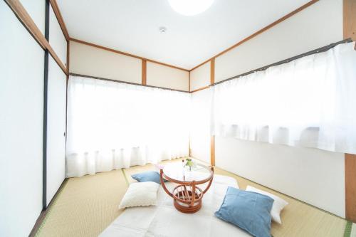 Yokkaichi Hazunaka Hotel