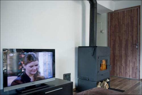 House Neza - Apartment - Kranjska Gora