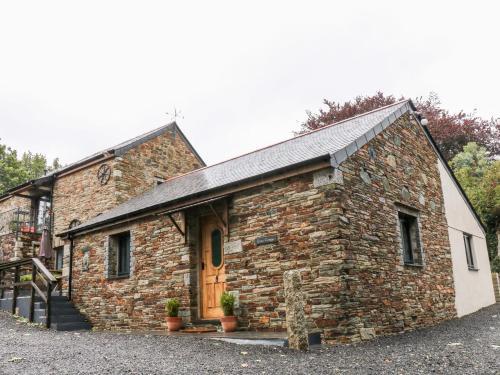 Elvan Cottage