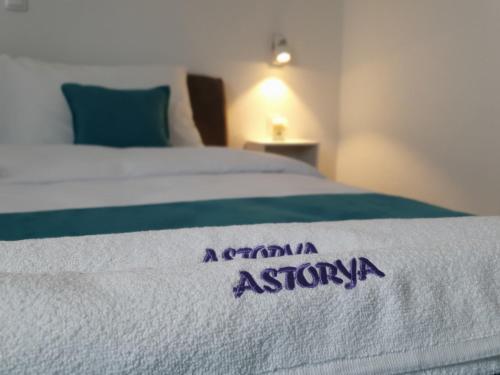 . Astorya Banja Luka
