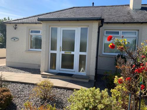 Aldon Cottage