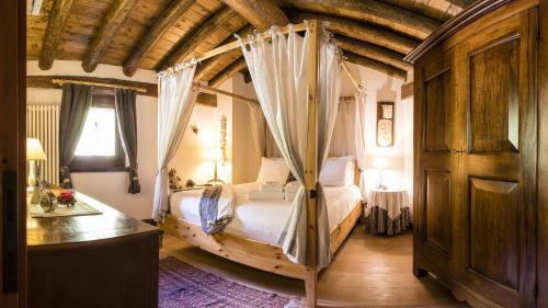 Revivre Village - Apartment - Champorcher