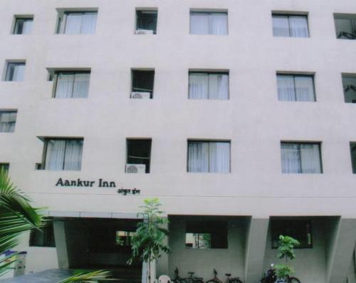 Aankur Inn