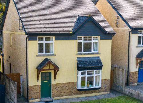 . Fishermans Grove 3 Bed