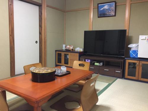 Osaka - House - Vacation STAY 9098